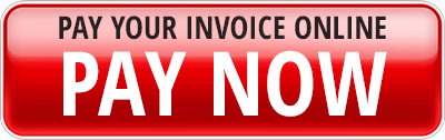 pay-your-invoice-online-pay-now-button